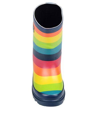 Auslass-Angebote MOLO Stiefelette Online Einkaufen Kostengünstig G52eJ79