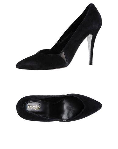 Maje Pumps   Schuhe D by Maje