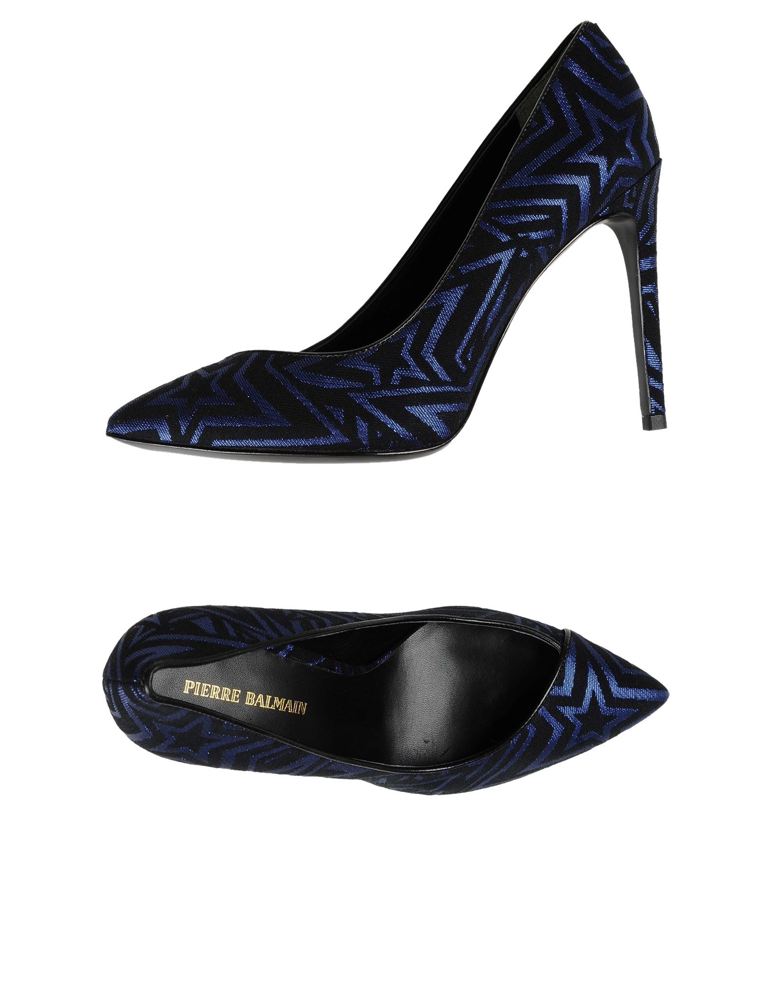 Pierre Balmain Women - shop online shoes, bags, handbags and more at YOOX  United States