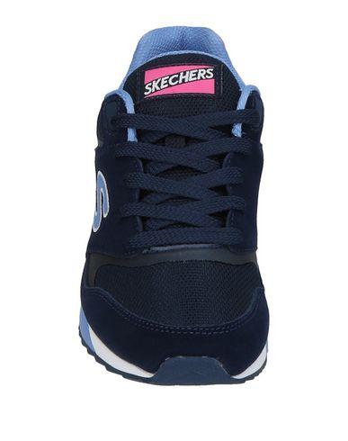 SKECHERS Sneakers Ausverkauf Echt j2UyXT7
