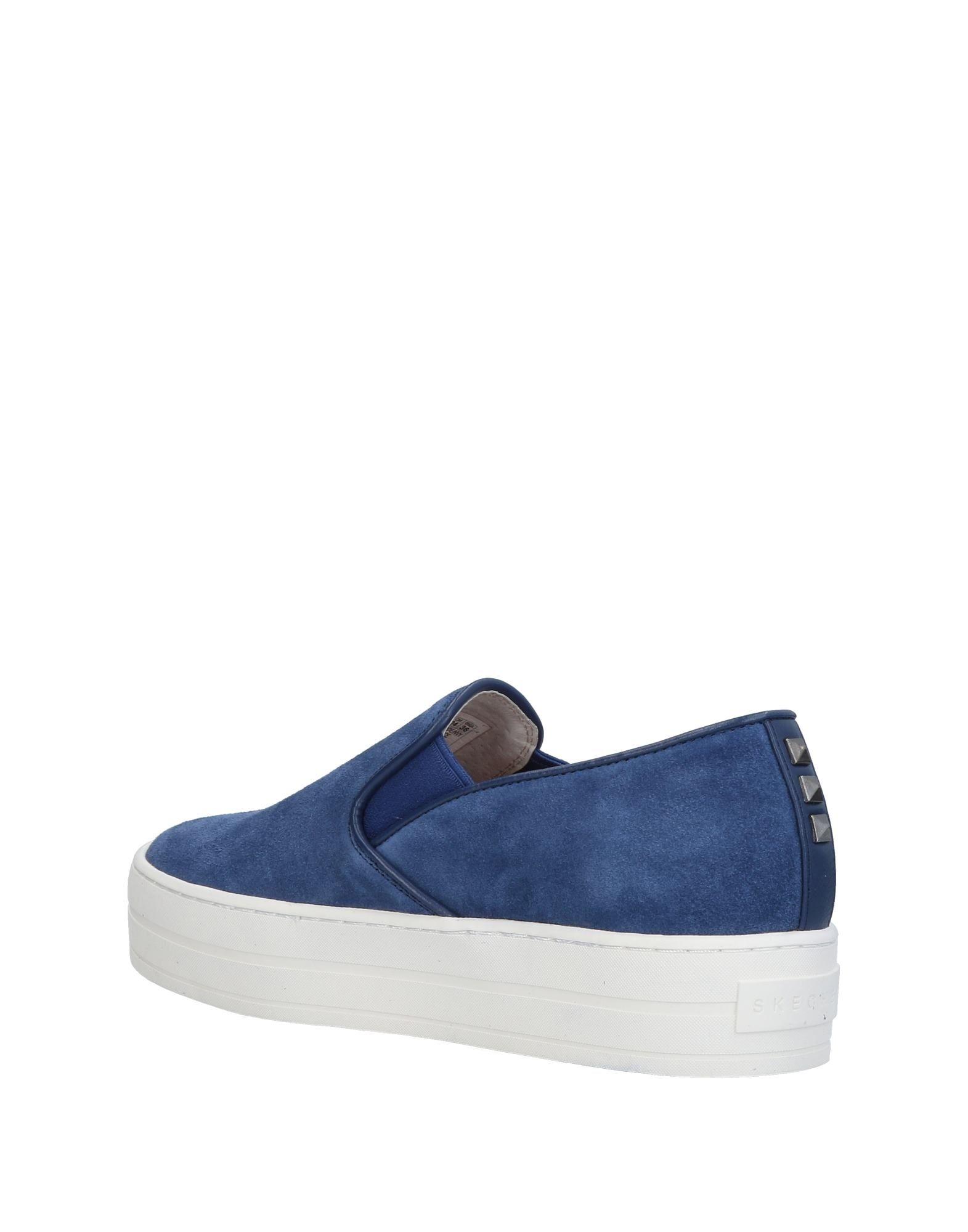 Skechers Sneakers Schuhe Damen  11427339LT Heiße Schuhe Sneakers 48632e