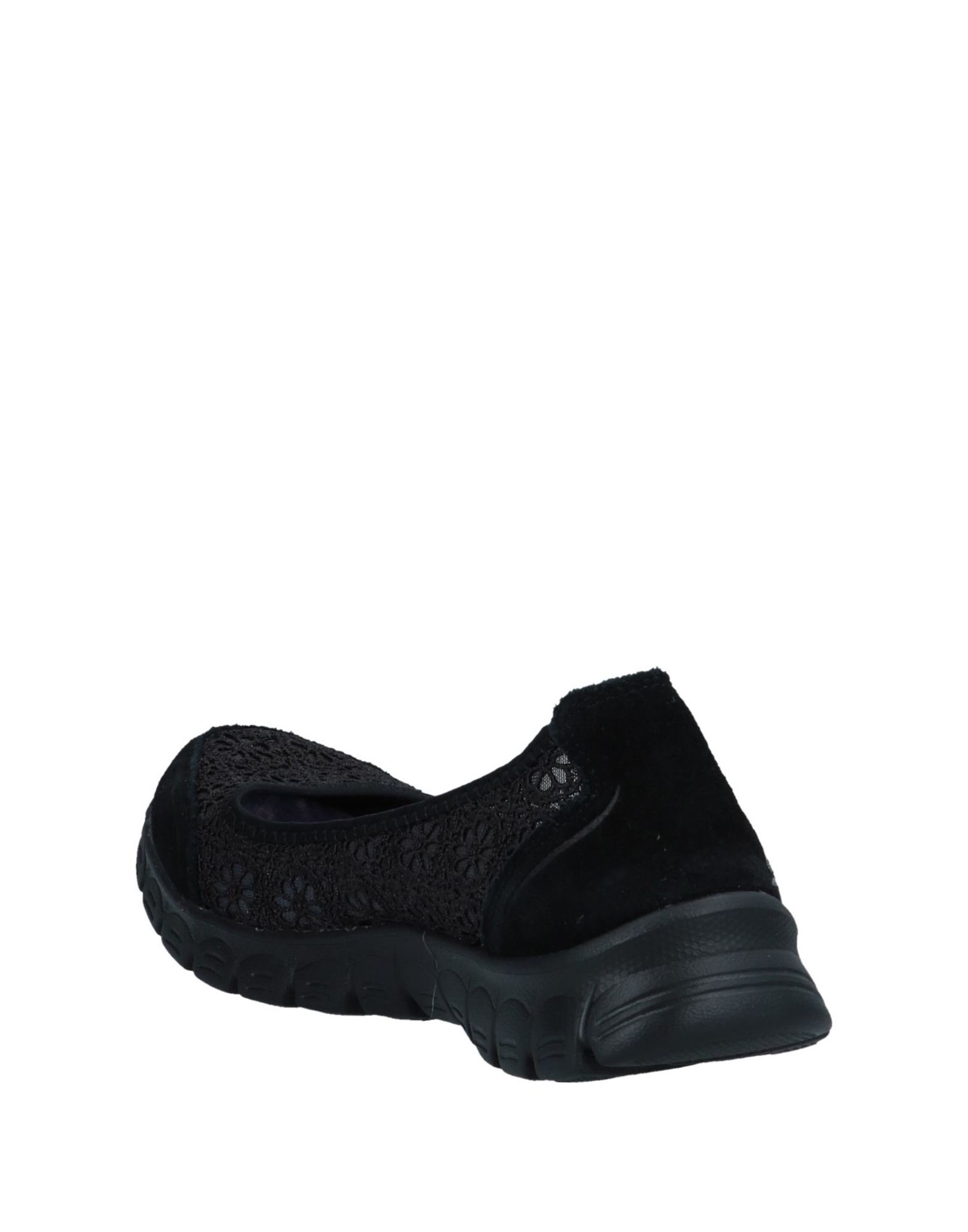 Ballerine Ballerine Ballerine Skechers Donna - 11427344KD a75a41
