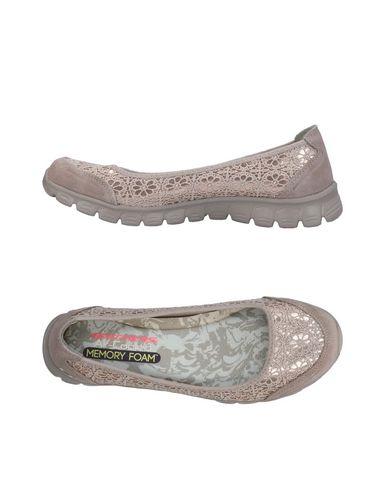 Ballerine Skechers Donna Acquista Online Su Yoox 11427345tp