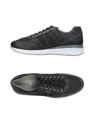GEOX GEOX Sneakers Sneakers GEOX Sneakers GEOX Sneakers GEOX Sneakers GEOX r5HxHXEq