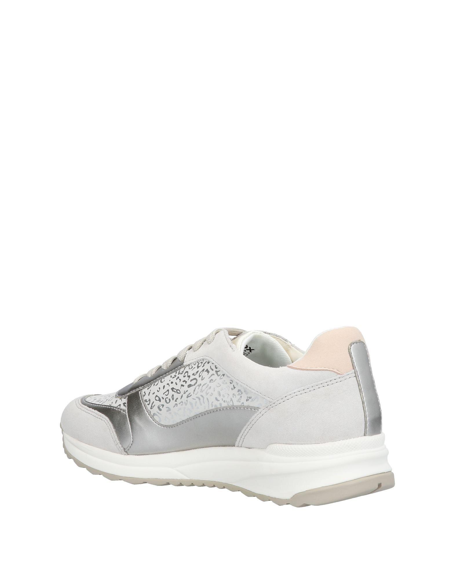 Geox Sneakers Damen   Damen 11427357SR  8ec4fa