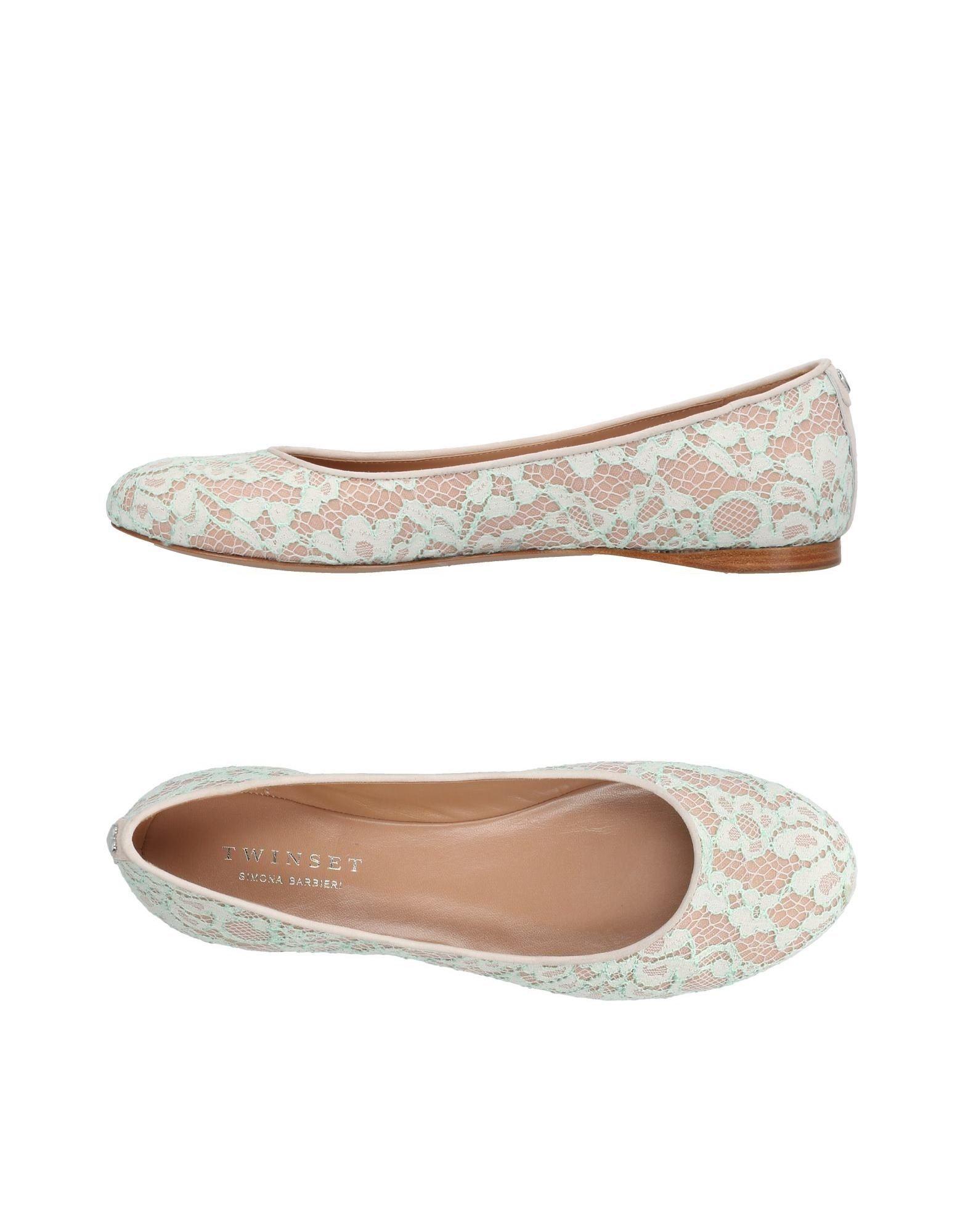 Twin 11427363NL Gute Qualität beliebte Schuhe