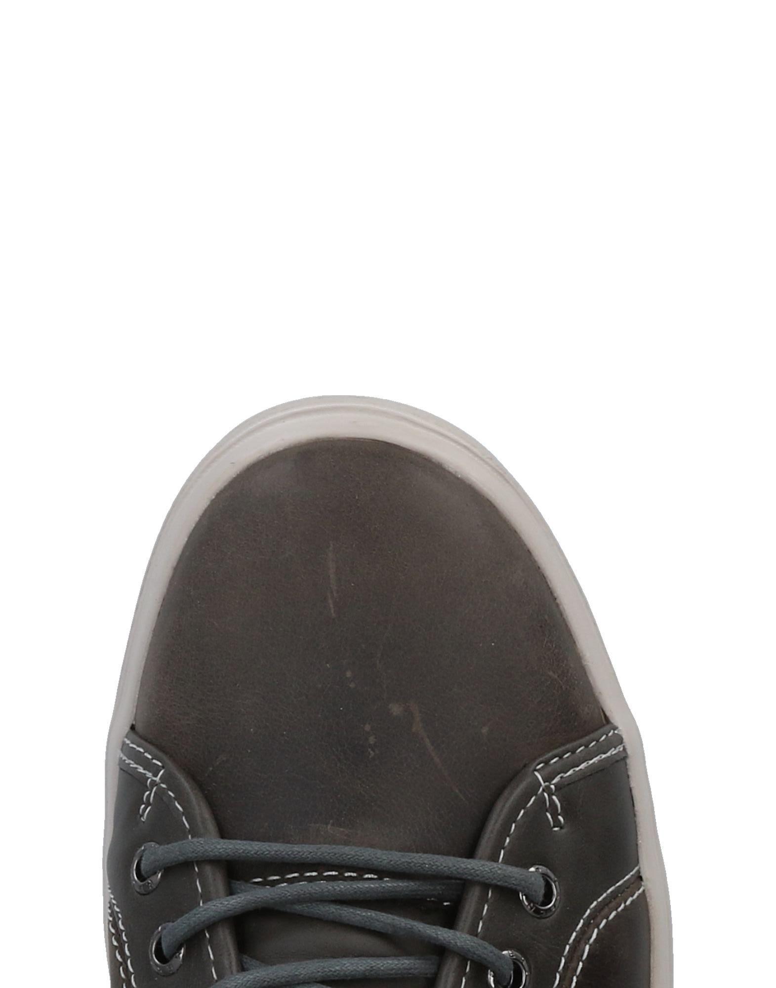 Skechers Sneakers 11427365EV Herren  11427365EV Sneakers Heiße Schuhe 9e8367