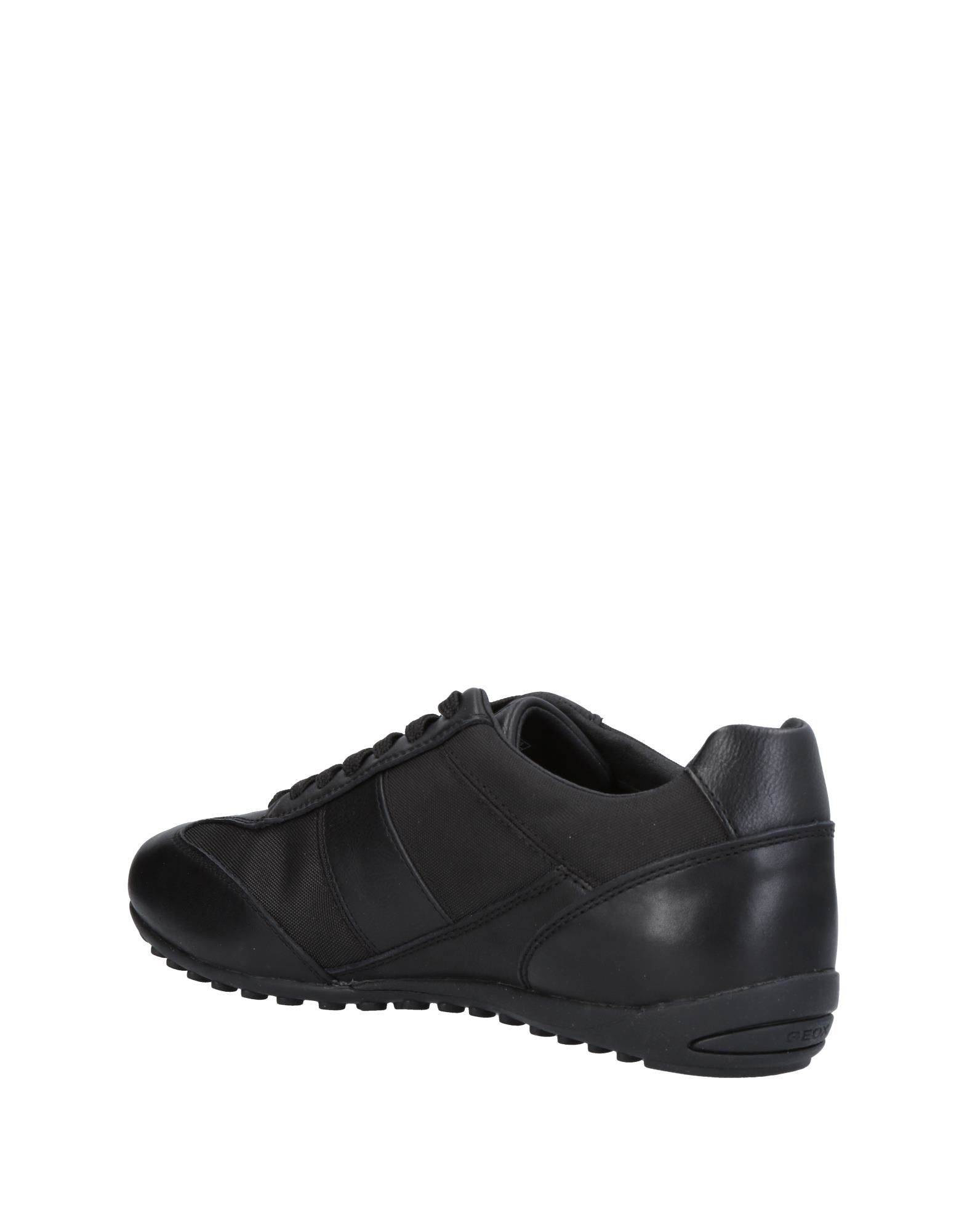 Geox Sneakers  - Men Geox Sneakers online on  Sneakers Canada - 11427366EU 32a6de