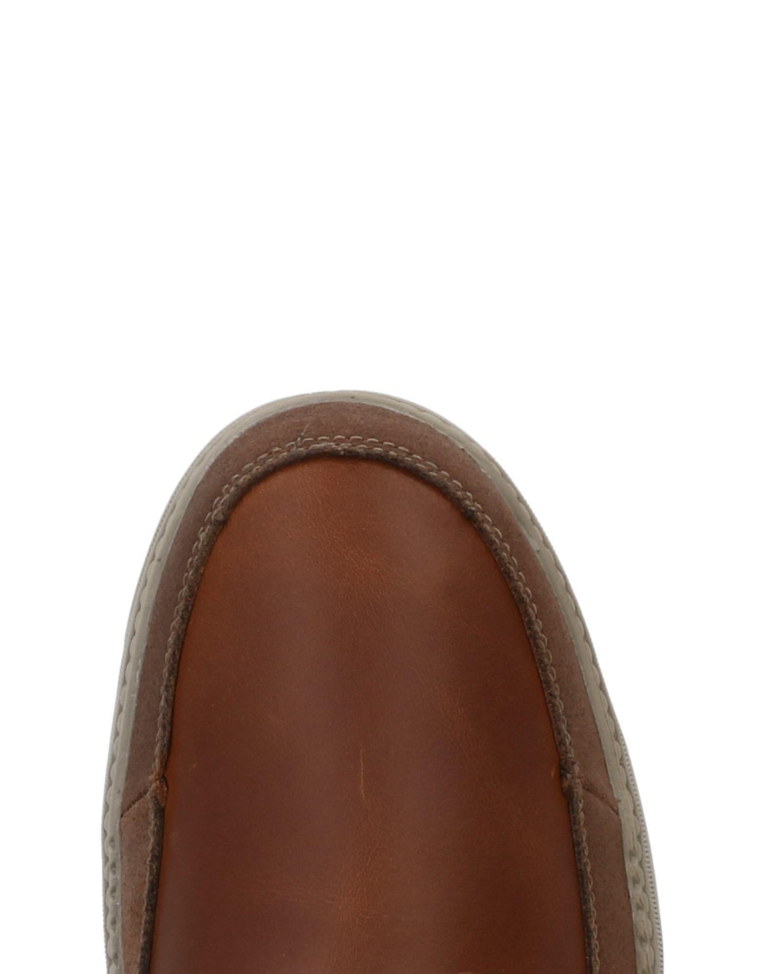 Rabatt echte Schuhe Skechers Sneakers 11427372SV Herren  11427372SV Sneakers 742ade