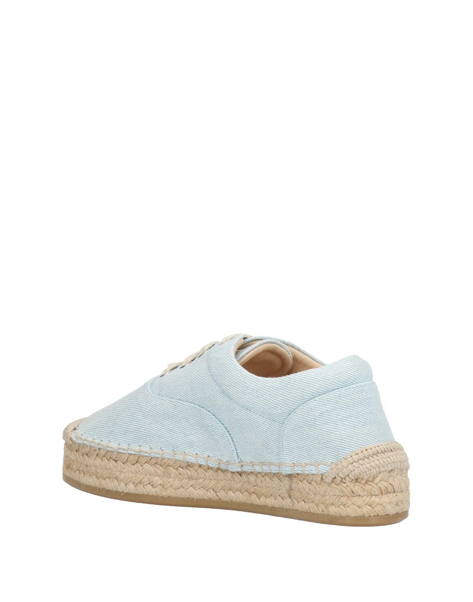 Chaussures À Lacets Mm6 Maison Margiela Femme - Chaussures À Lacets Mm6 Maison Margiela sur