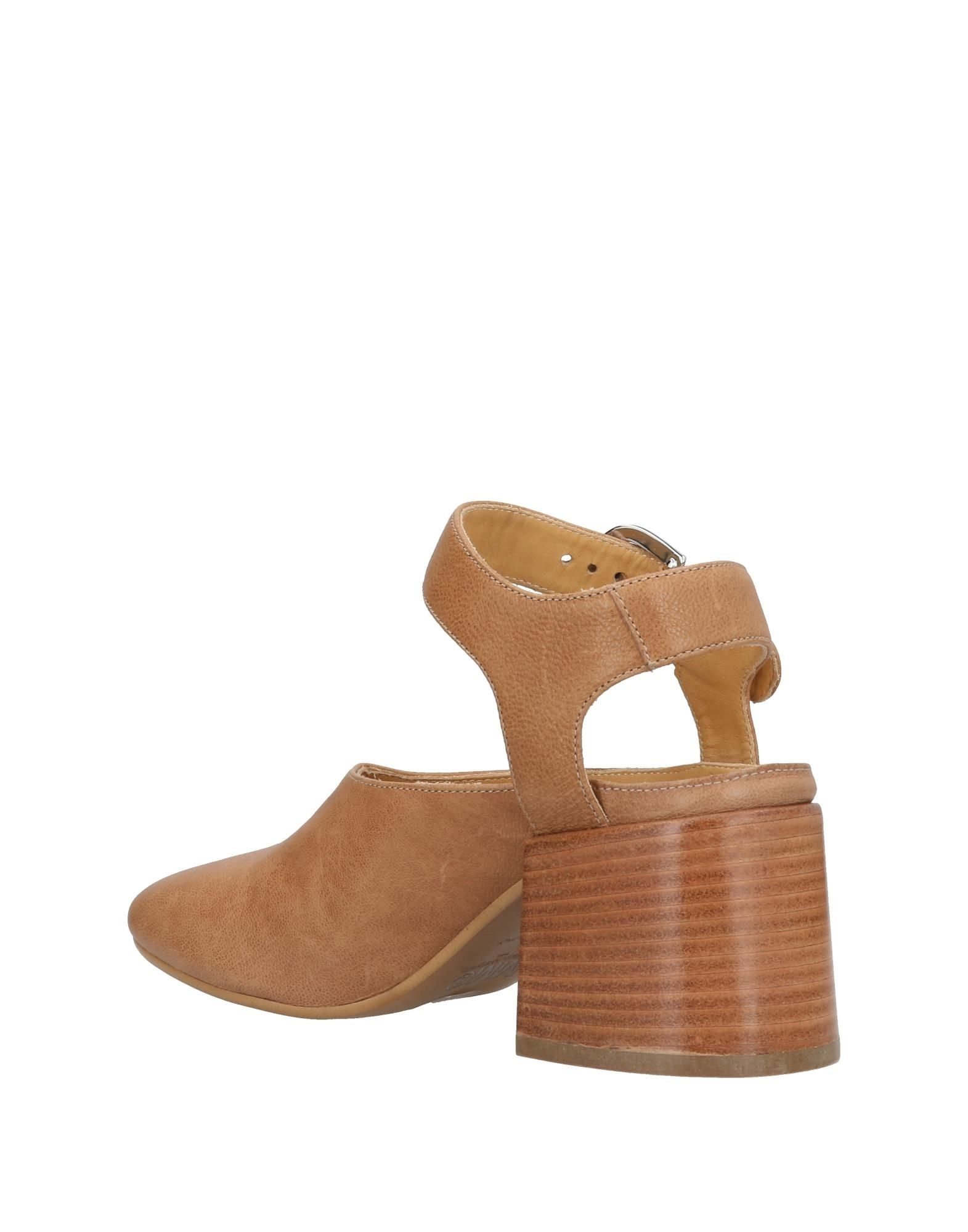 Mm6 Damen Maison Margiela Sandalen Damen Mm6  11427388WN Neue Schuhe b957b8