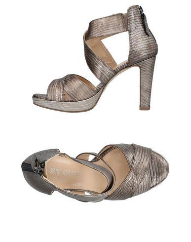 Chaussures - Sandales Gianni Gregori LjTsWH