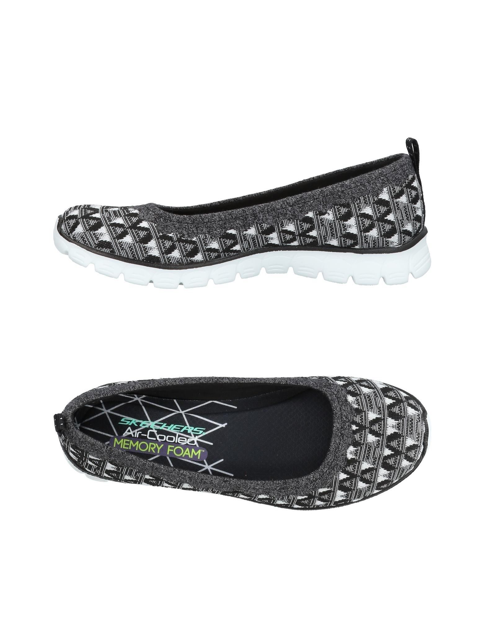 Haltbare Mode billige Schuhe Skechers Sneakers Damen  11427415IH Heiße Schuhe