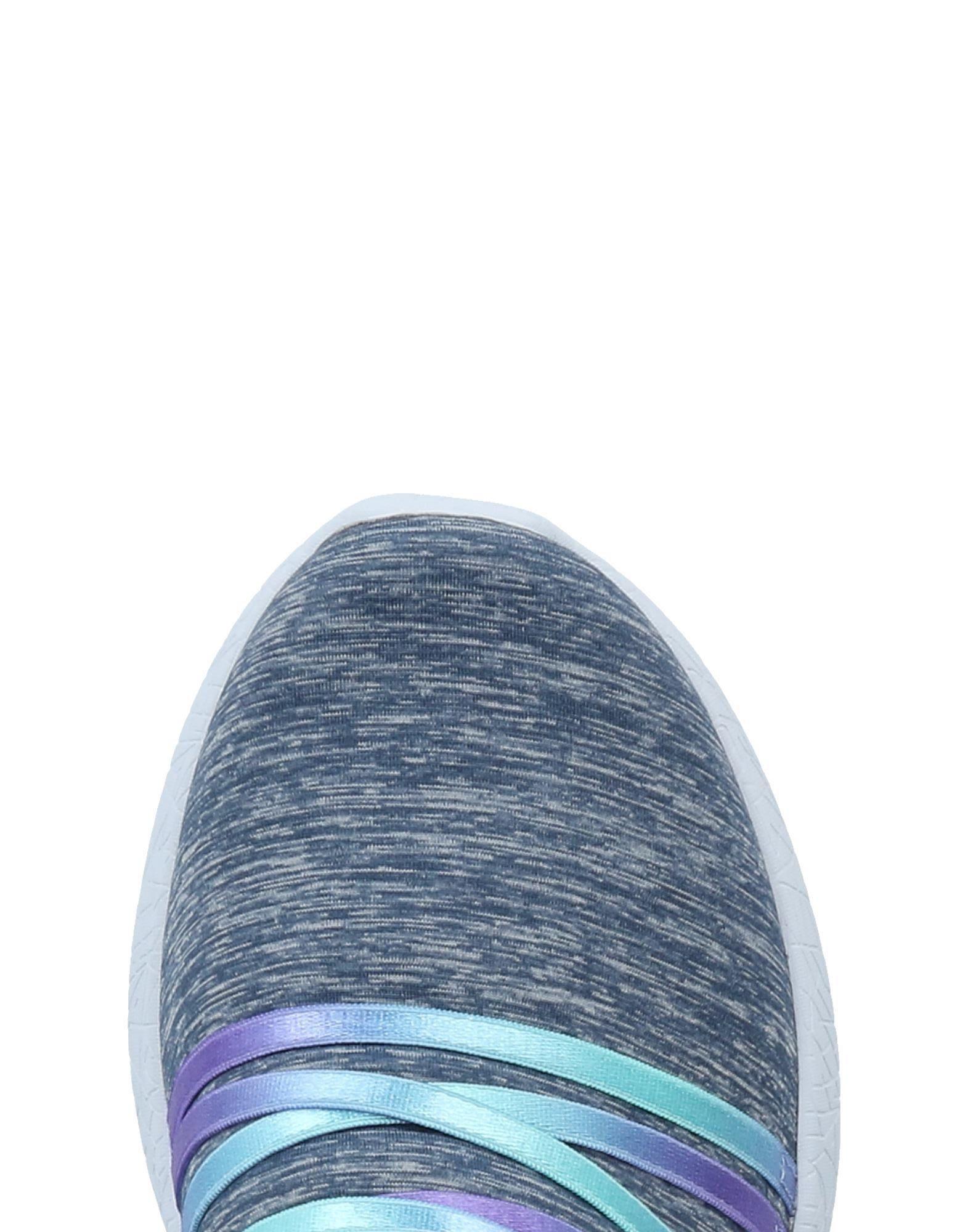 Skechers Gute Sneakers Damen  11427420VP Gute Skechers Qualität beliebte Schuhe 0a58f2