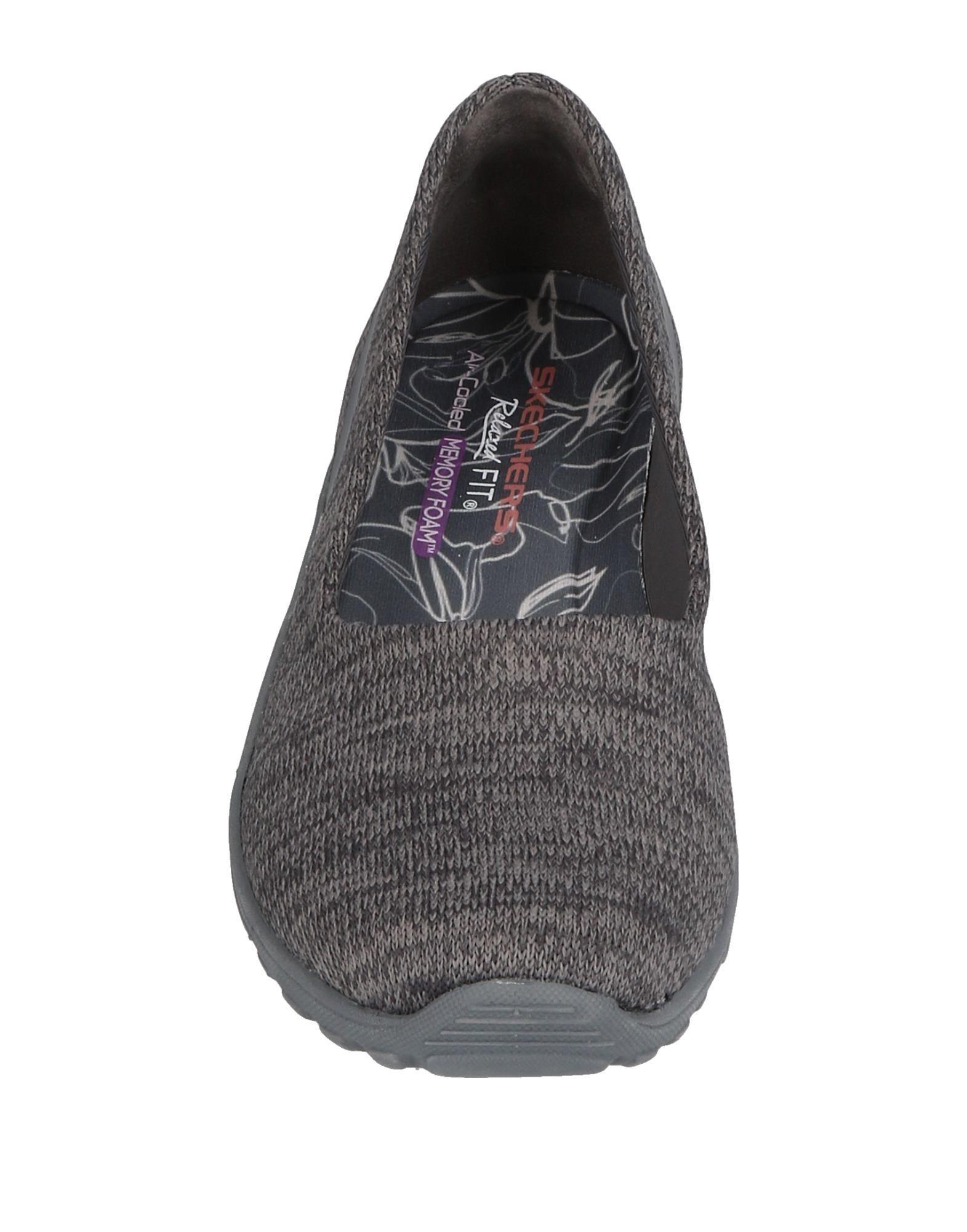 Skechers Sneakers Schuhe Damen  11427423JA Heiße Schuhe Sneakers 18bb6a