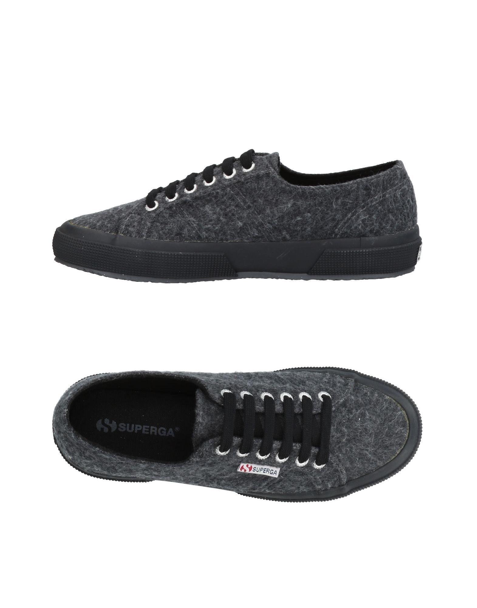 Superga® Superga® Superga® Sneakers Damen Gutes Preis-Leistungs-Verhältnis, es lohnt sich a3b1b7
