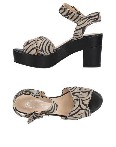 Los zapatos más populares para hombres y mujeres Sandalia Eye Eye Mujer - Sandalias Eye Sandalia - 11427446LC Beige 2ac241