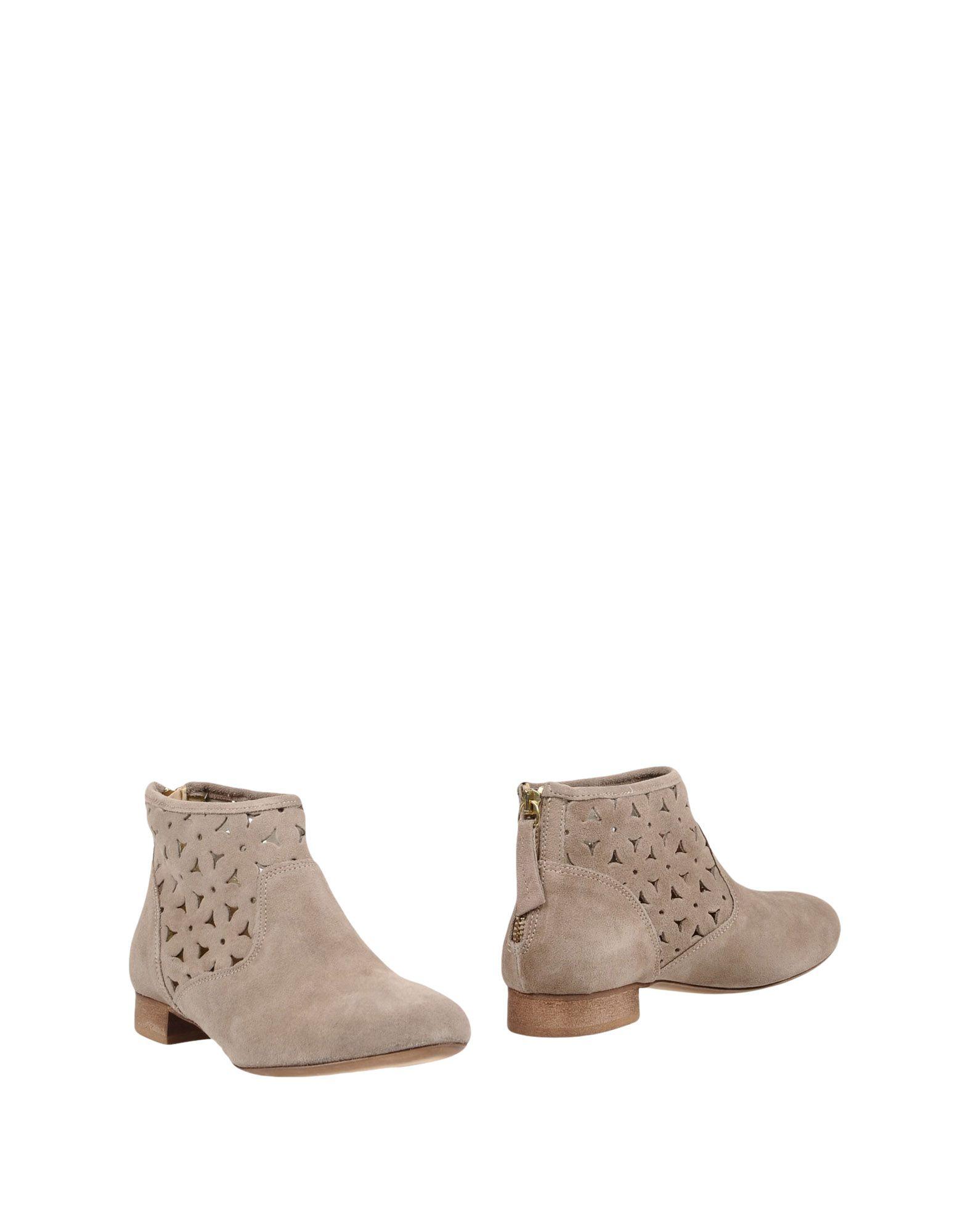 Eye Stiefelette Damen  11427461WX Gute Qualität beliebte Schuhe