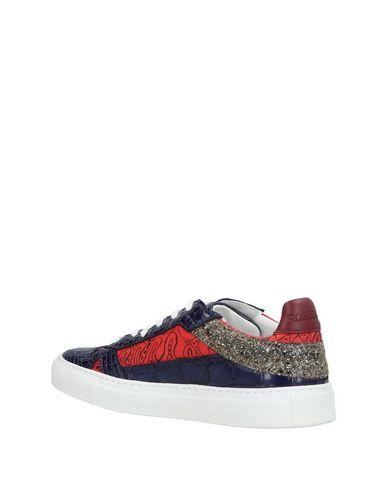ROSEANNA Sneakers