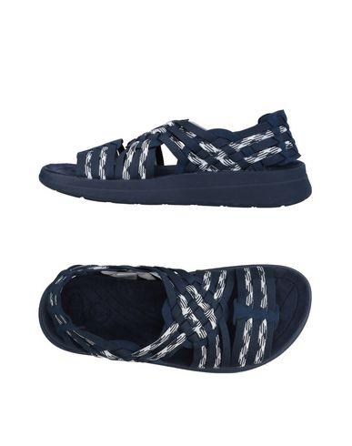 Sandales Malibu 0vp7KsAB
