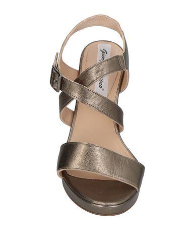 GIORGIO PICINO Sandalen Kaufen Sie billige niedrige Versandkosten QCGxgSPUfu