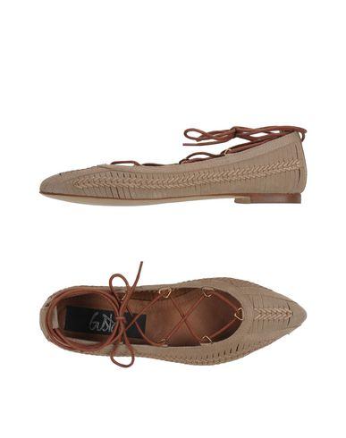Zapatos de mujer baratos zapatos de mujer Bailarina Gusto Mujer  - Bailarinas Gusto   Mujer - 11427513NX 4746f8