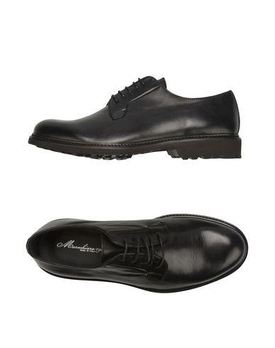 release date: 08d29 acb30 Marechiaro 1962 Laced Shoes - Men Marechiaro 1962 Laced ...