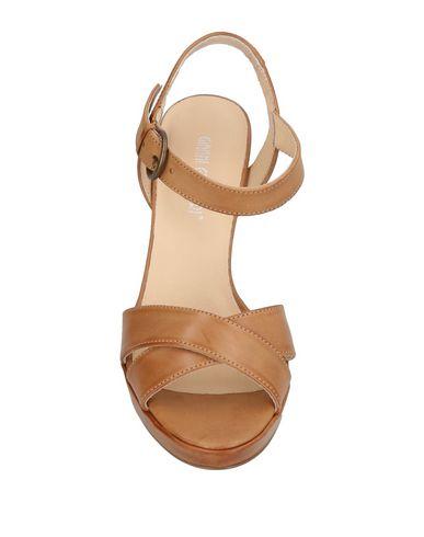 John Gregori® Sandalia billigste mange typer uttak 2015 klaring footlocker pIMsuZzi