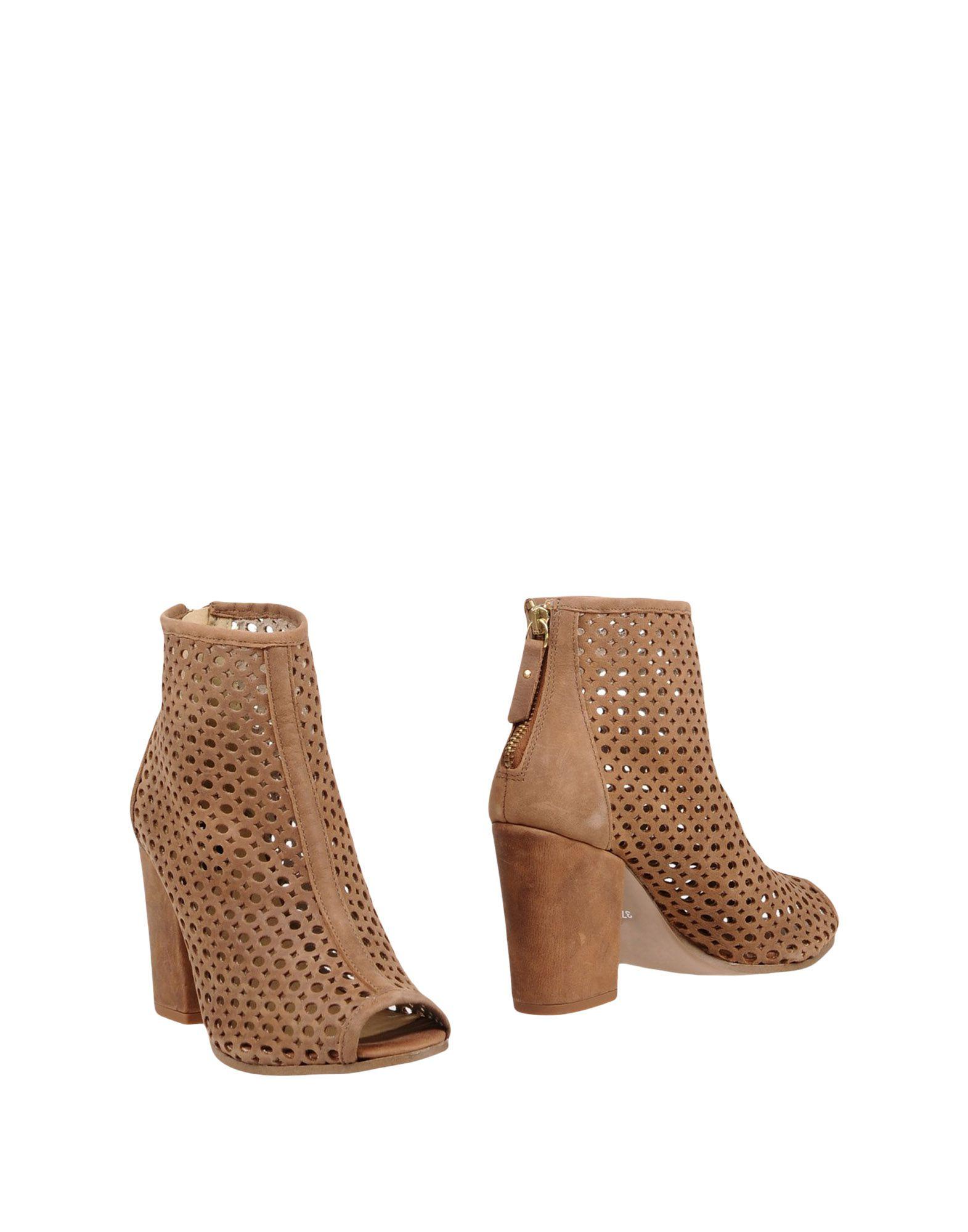 Pelledoca Stiefelette Damen  11427563CM Gute Qualität beliebte Schuhe