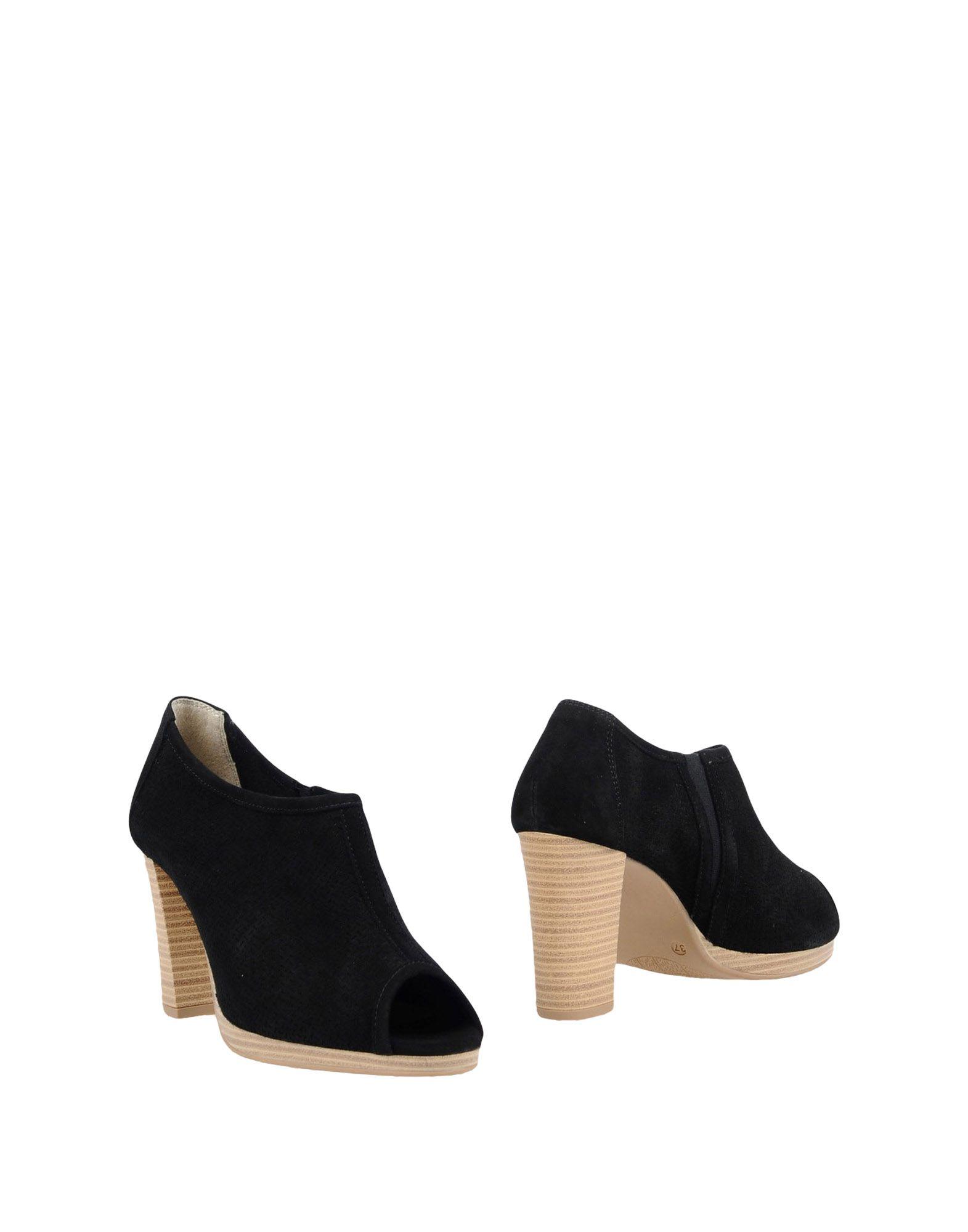 Pelledoca Stiefelette Damen  11427570OS Gute Qualität beliebte Schuhe