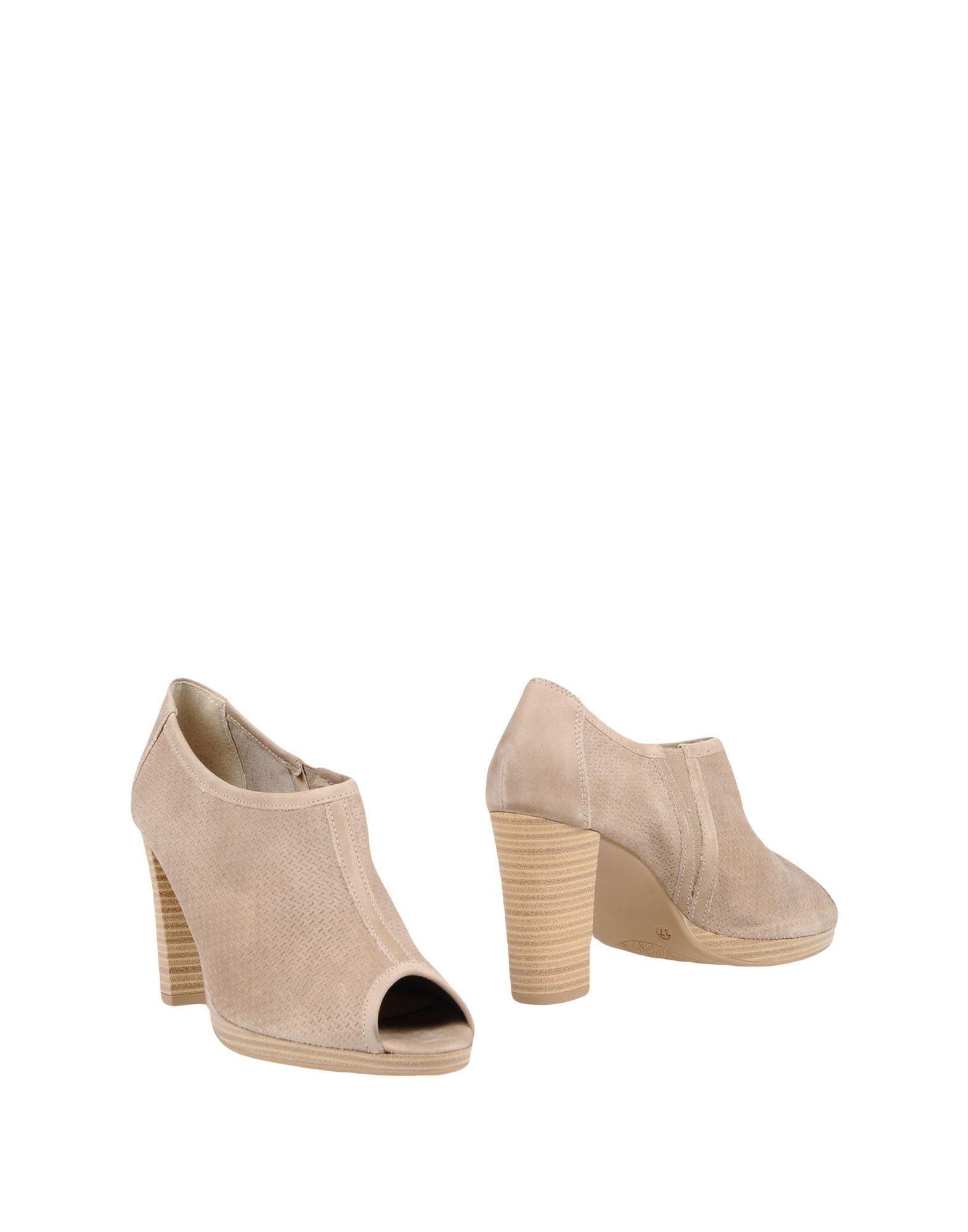 Chaussures - Sandales Pelledoca e401sso