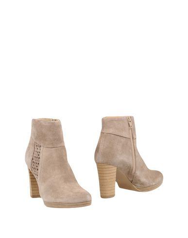FOOTWEAR - Ankle boots Pelledoca VZv3u
