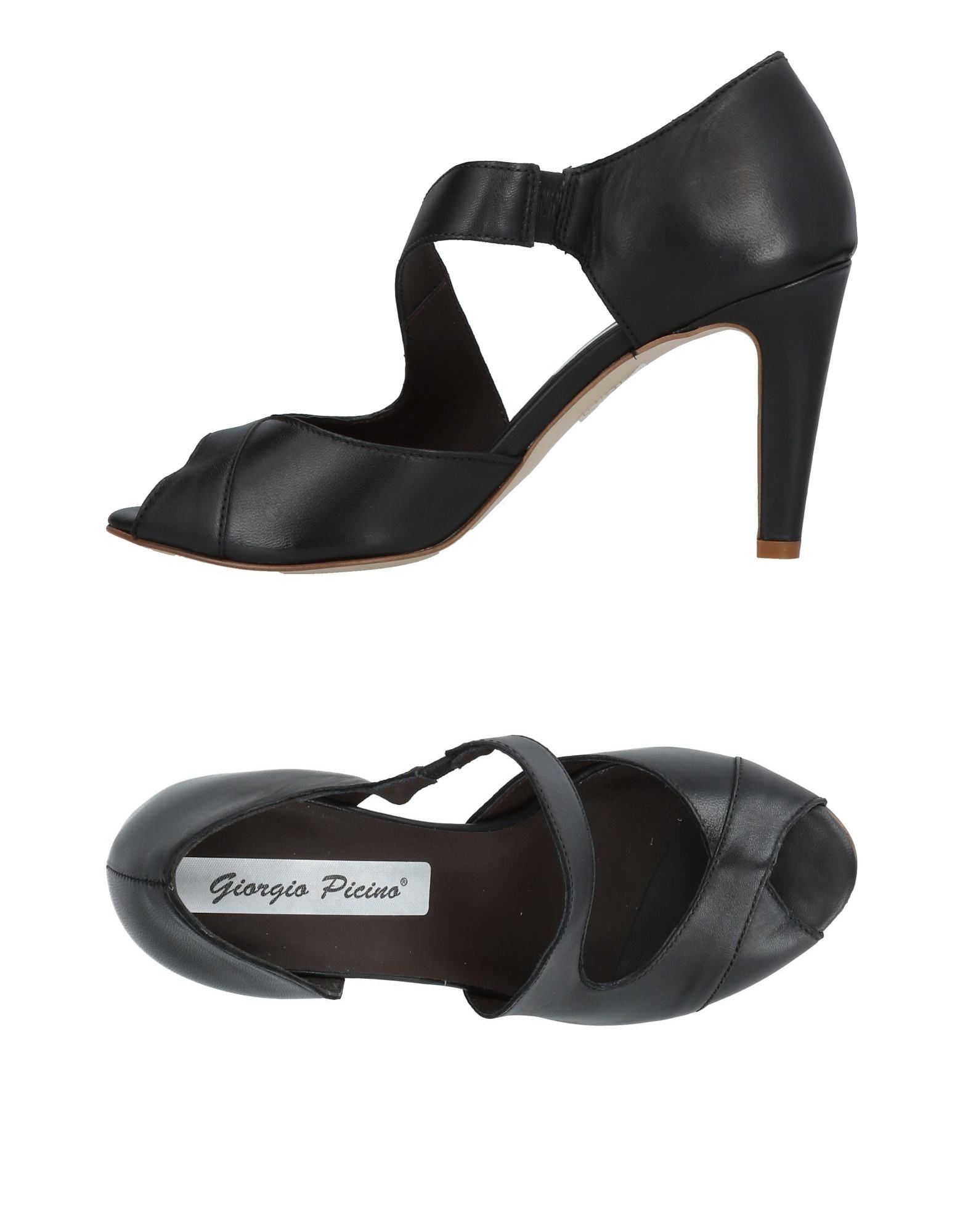 Giorgio Picino Pumps Damen  11427619RX Gute Qualität beliebte Schuhe