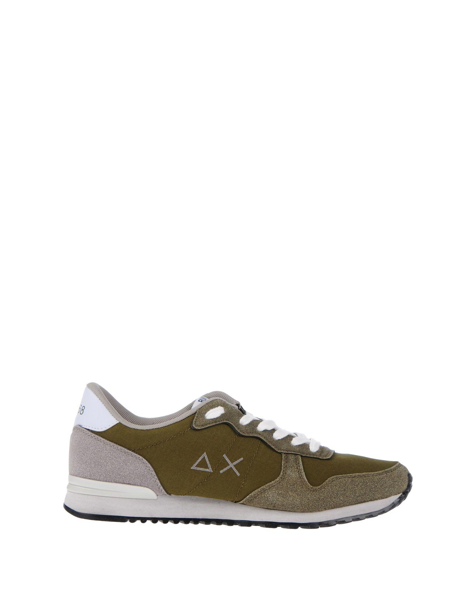 Sneakers Sun 68 Uomo - Acquista online su