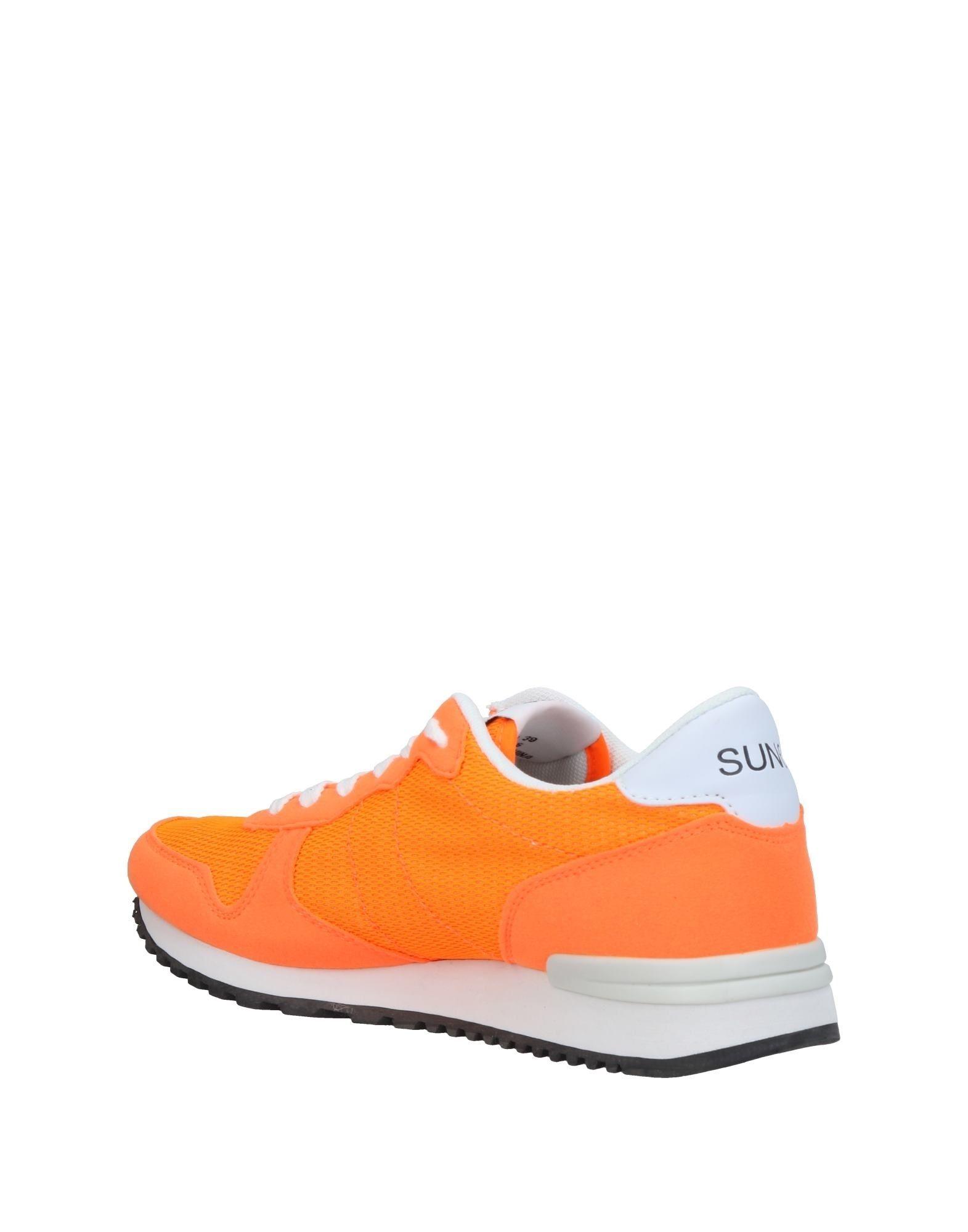 Sun 11427687CH 68 Sneakers Damen  11427687CH Sun a4ff96
