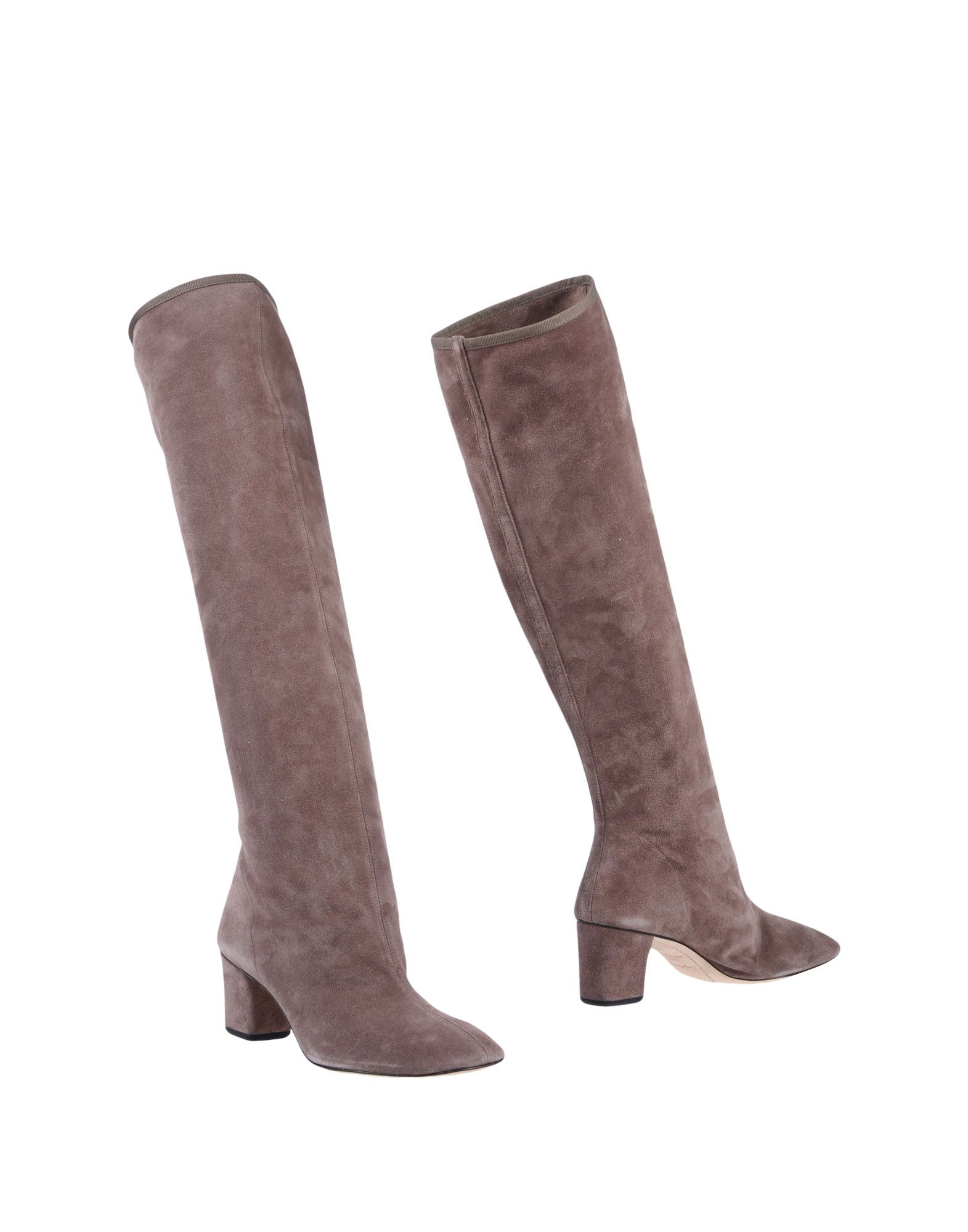 Repetto Stiefel Damen    11427783WI Heiße Schuhe 5da256