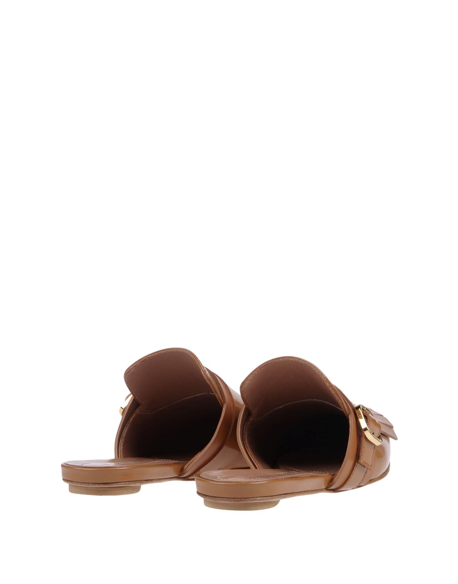 Rabatt Schuhe 11427816FR Marni Pantoletten Damen  11427816FR Schuhe 983643