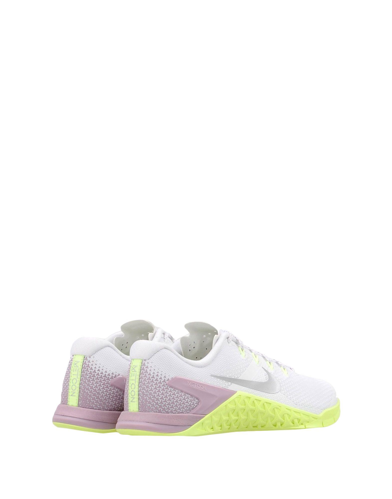 Nike Metcon 4 11427831WL Gute Schuhe Qualität beliebte Schuhe Gute 17cb5c