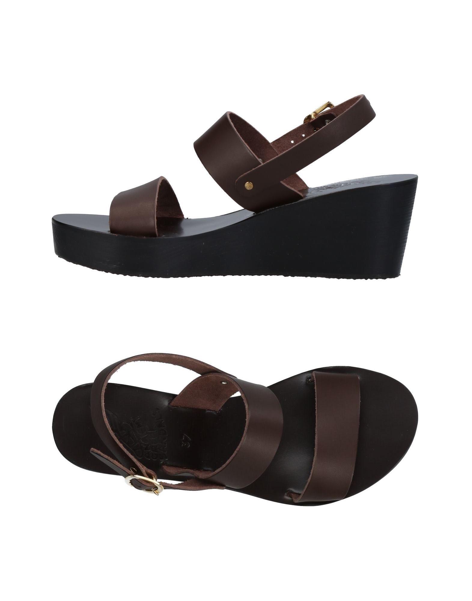 Sandali Ancient Greek Sandals Donna - 11427873LB