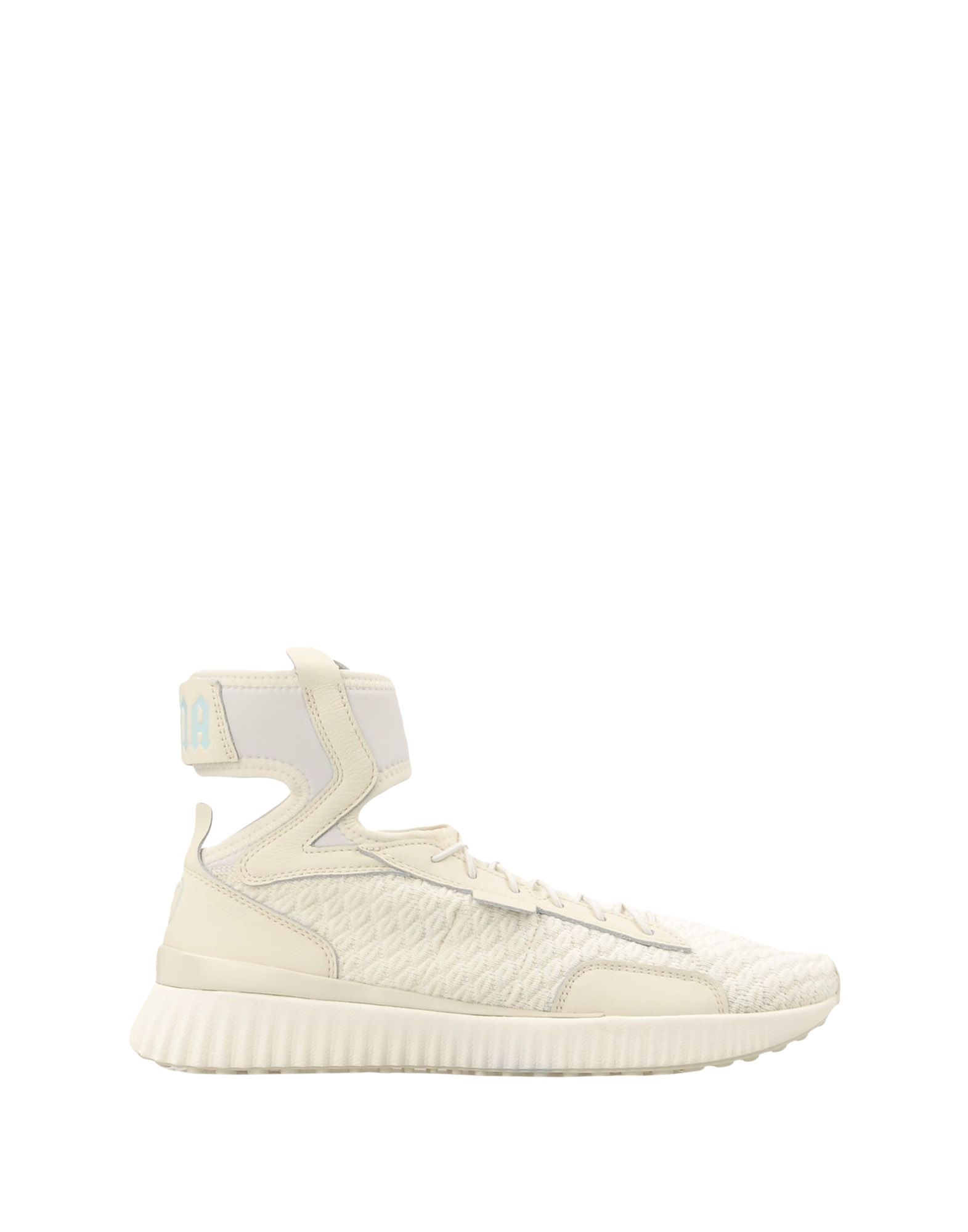 Sneakers Fenty Puma By Rihanna Fenty Trainer Mid Geo - Donna - 11427894JS