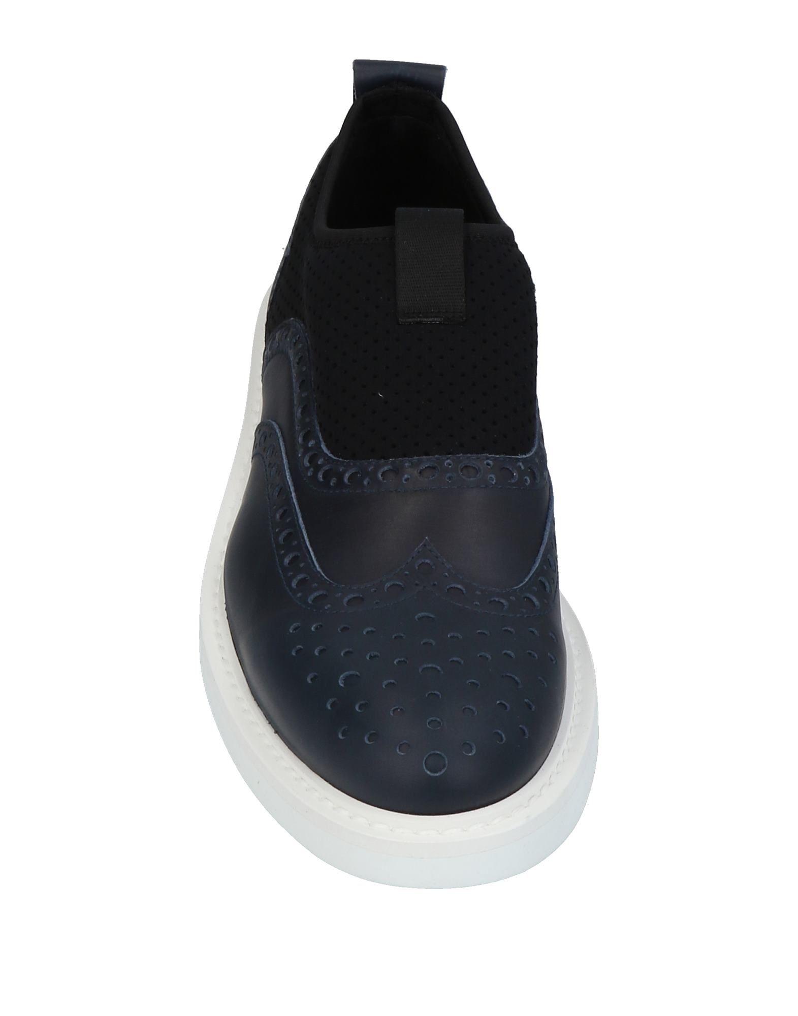 Rabatt echte Schuhe Herren Bruno Bordese Mokassins Herren Schuhe  11427917KF 7df140