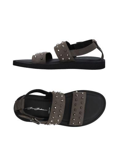 Chaussures - Sandales Bruno Bordese rSyEeZ