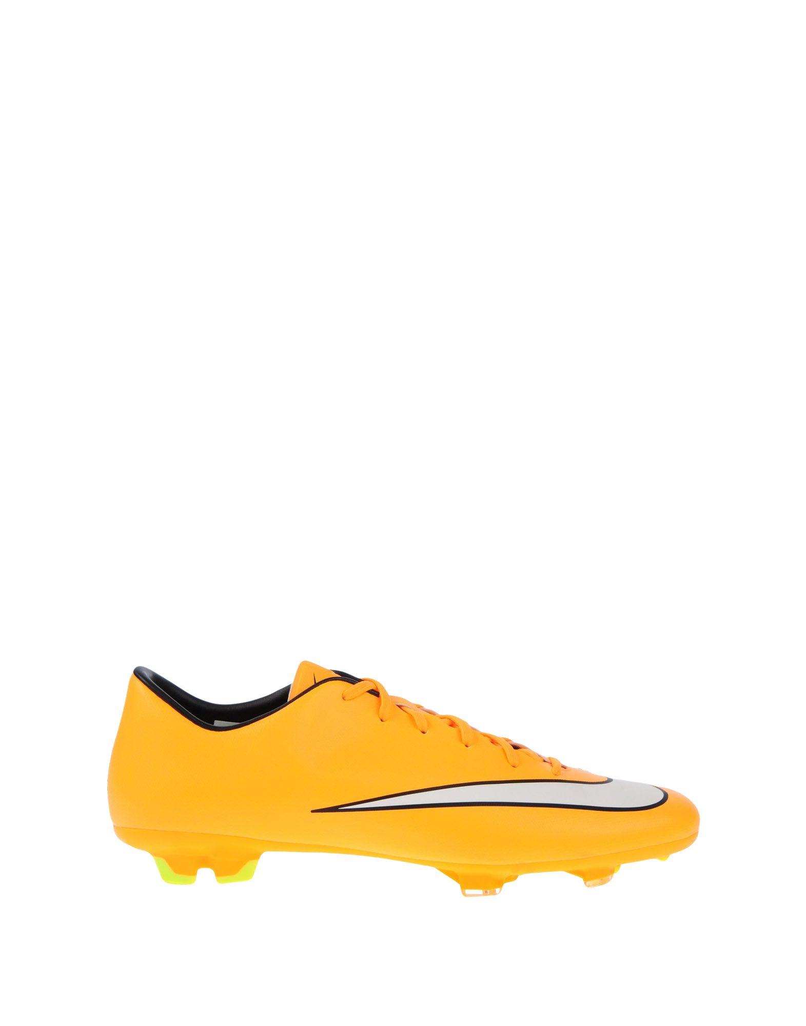 Rabatt echte Schuhe Nike Sneakers Herren  11427936GK