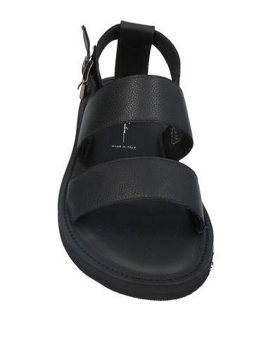 Bruno Bordese Sandal gratis frakt virkelig FA2sG8u