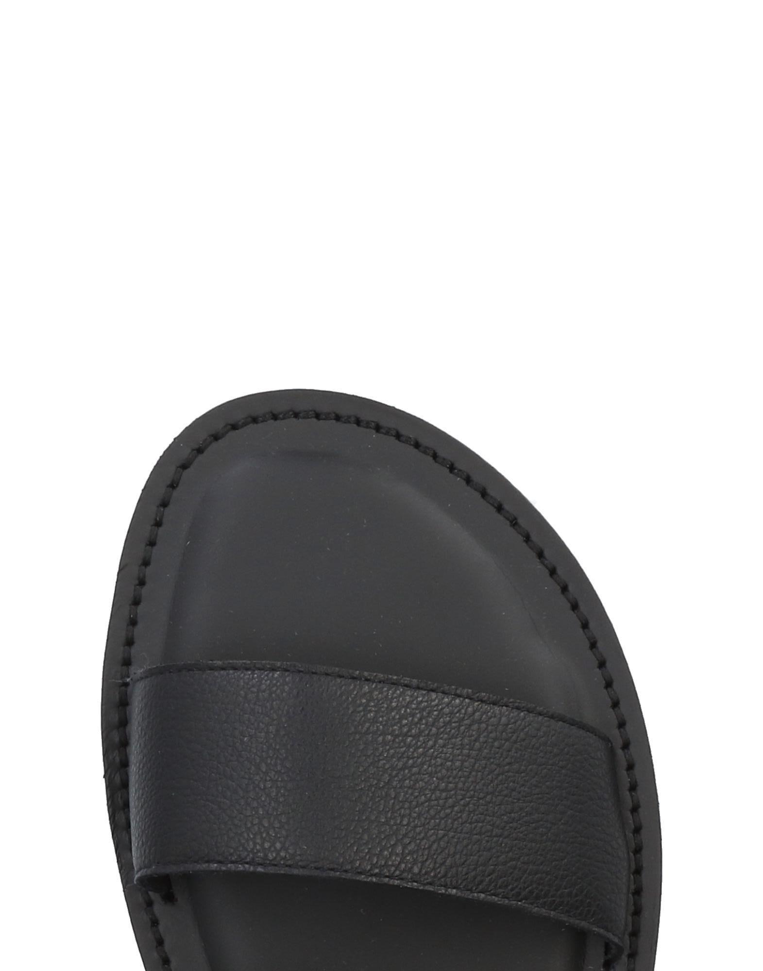 Rabatt echte Schuhe Bruno  Bordese Sandalen Herren  Bruno 11427948LH 600f28