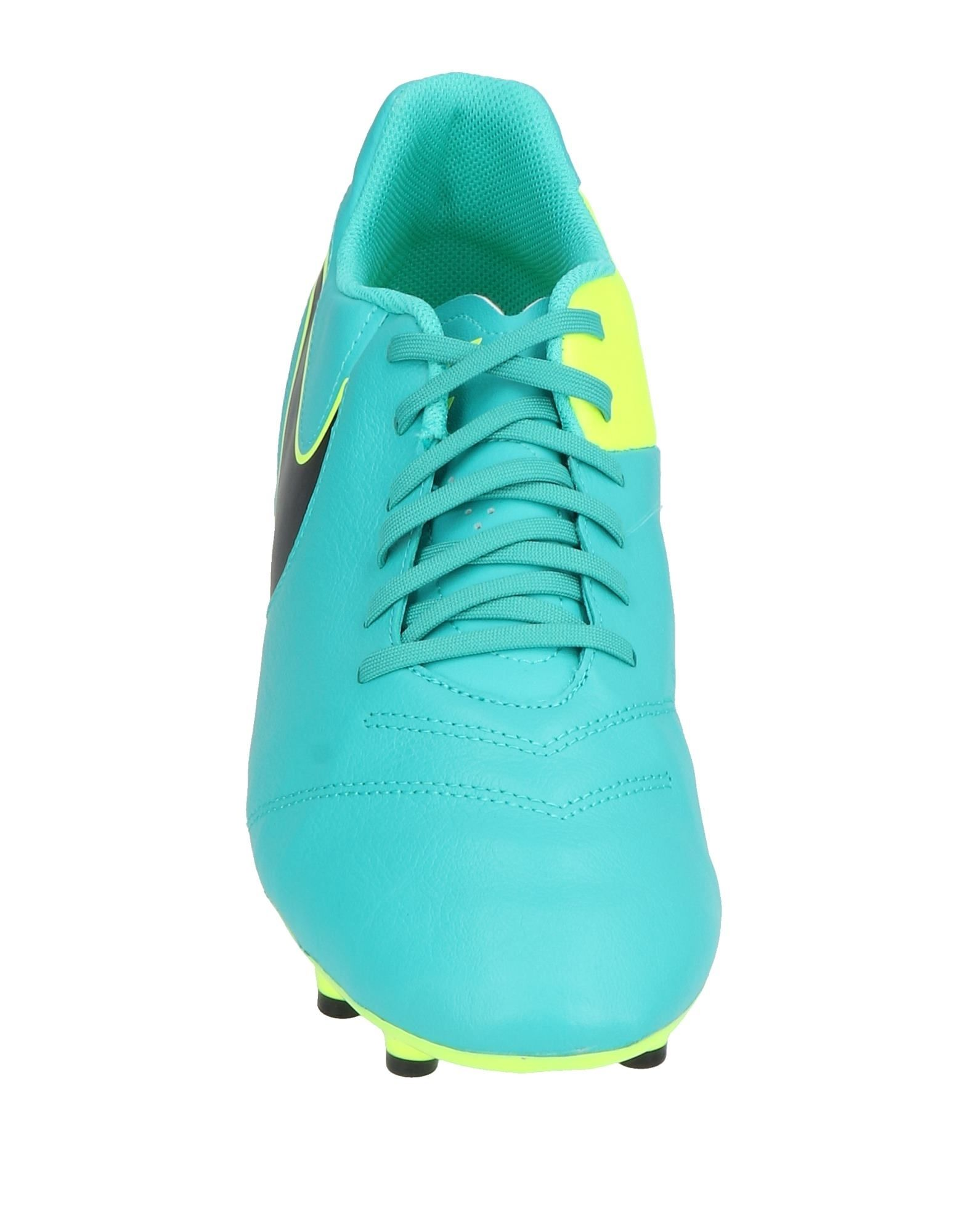 Nike Sneakers Herren  11427966XJ Heiße Heiße Heiße Schuhe ac33df