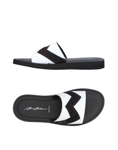 Bruno Bordese Sandal billig kjøp X6MHd10R