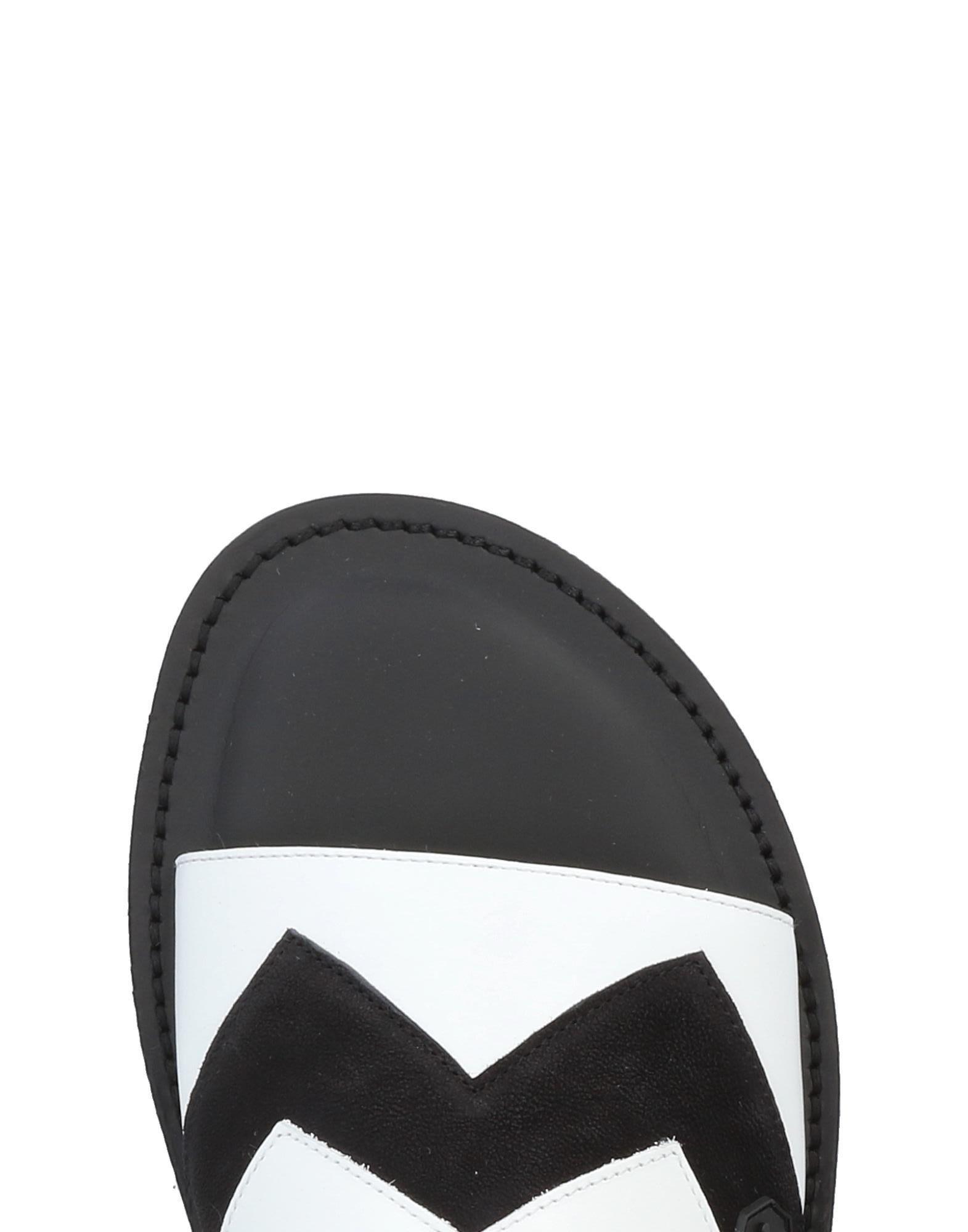 Rabatt echte Schuhe  Bruno Bordese Sandalen Herren  Schuhe 11427972JG 72fd9d