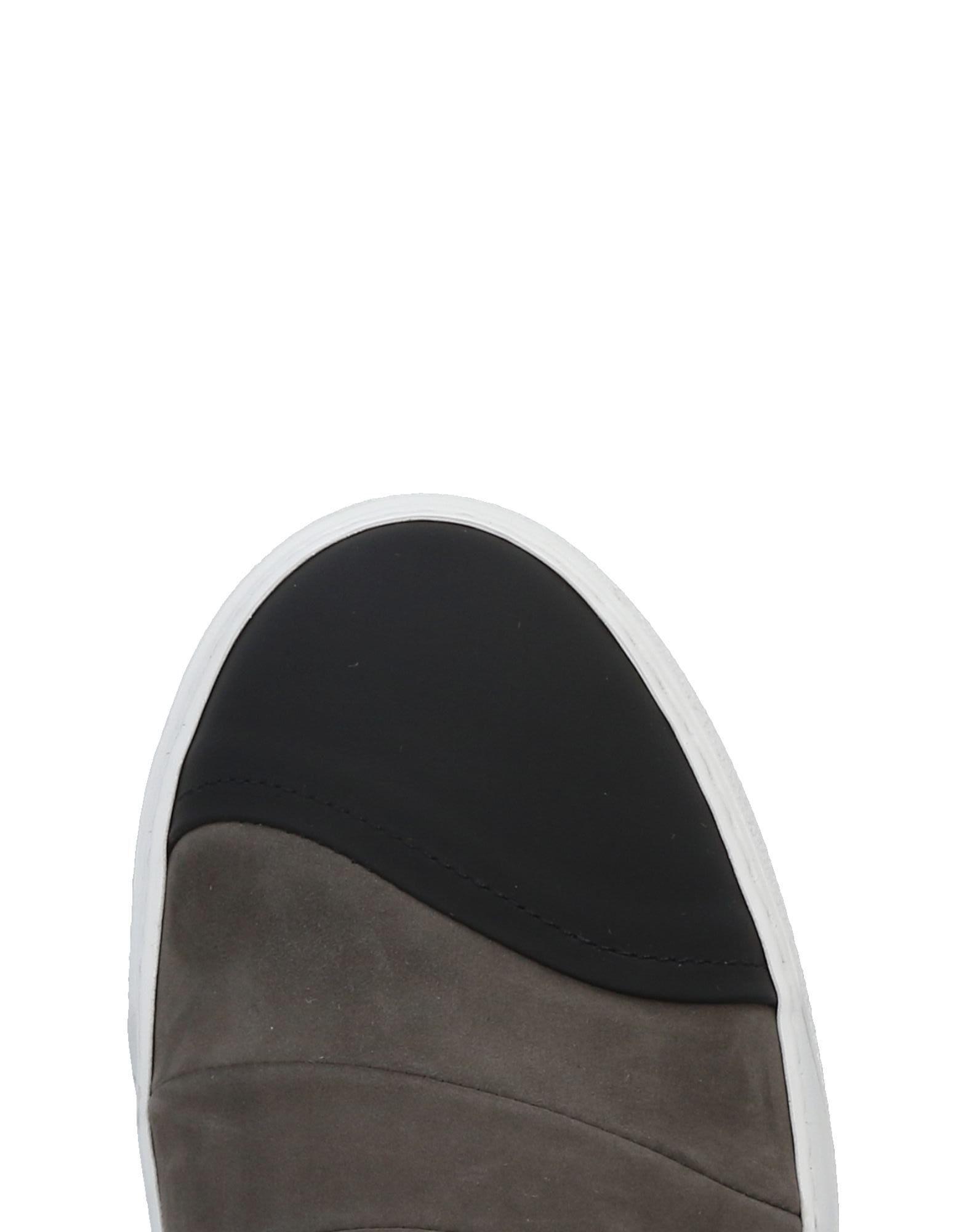 Bordese Bruno Bordese  Sneakers Herren  11427985HA e5b606