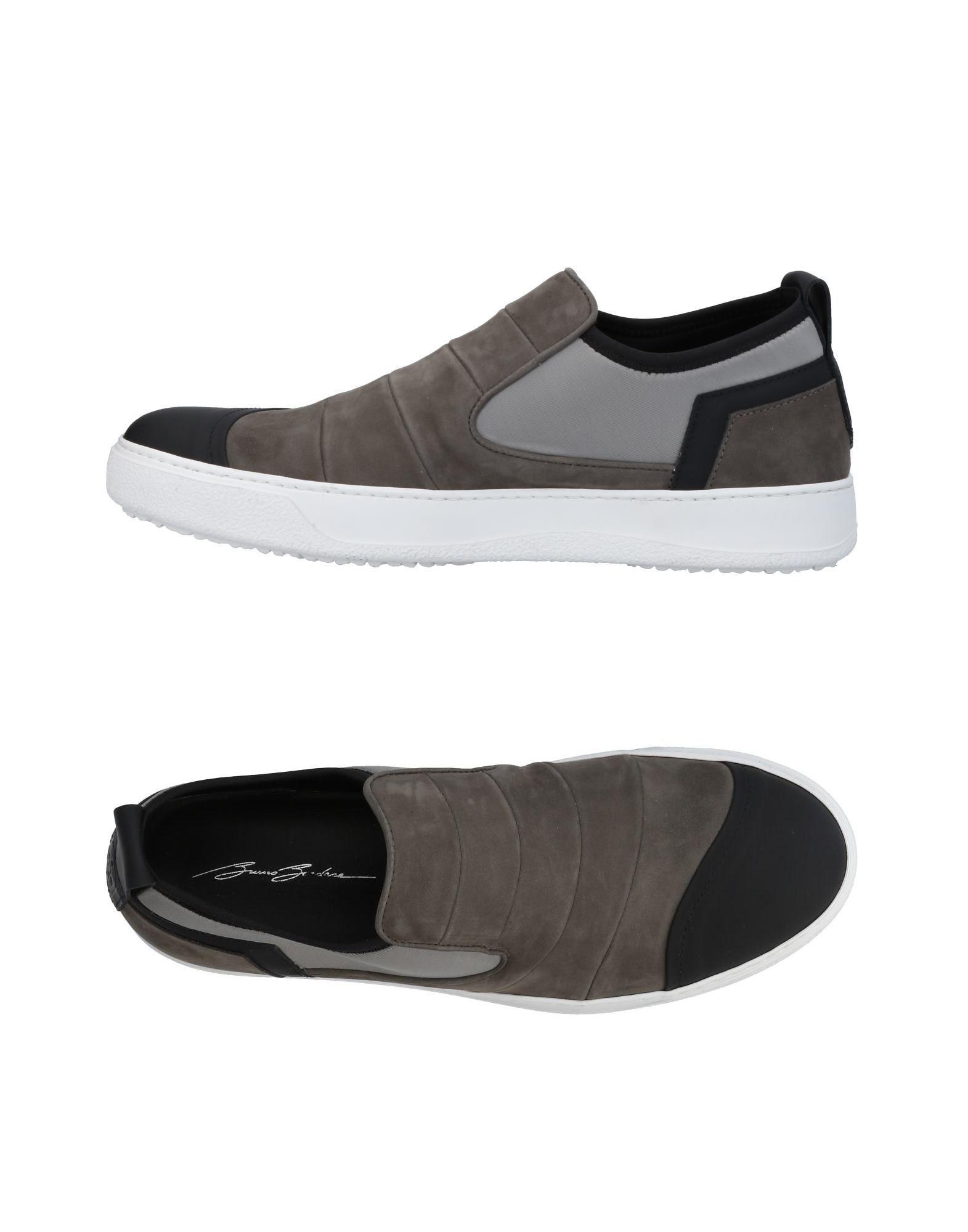 Bruno Bordese Sneakers Herren  11427985HA Neue Schuhe